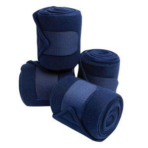 Bandages, exercise, polo bandages, navy bandages, green bandages, red bandages, white bandages, leg protection