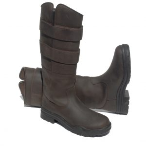 long boots, winter boots,, yard boots, rhinegold, warm boots