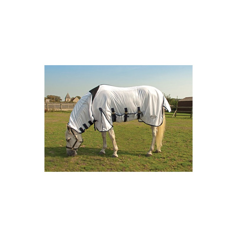 Rhinegold Elite Savanna Full Fly Rug