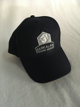 maralaine equine services, transport, caps, baseball caps, embroidered, logo, bespoke