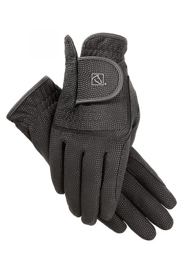 SSG Digital glove, SSG gloves, digital grip, breathable, horse riding, equestrian, competion glove, smart,