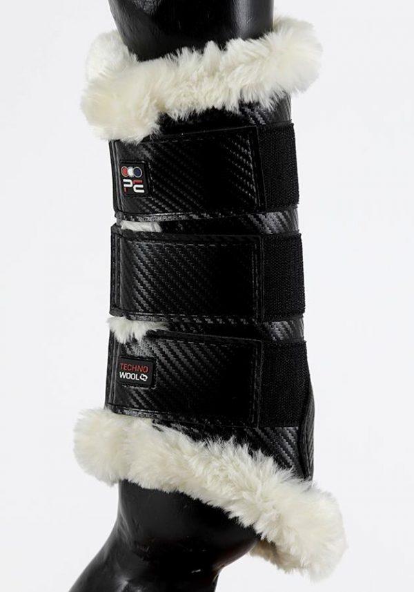 Premier Equine, Air tech brushing boots, brushing boots, leg protection, black, white, navy, horse boots, cheap brushing boots, Best price,