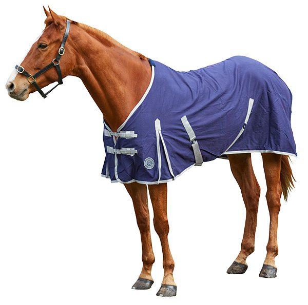 summer sheet, cotton sheet, travelling sheet