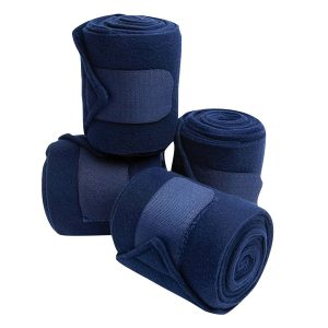 Bandages, exercise, polo bandages, navy bandages, green bandages, red bandages, white bandages, leg protection