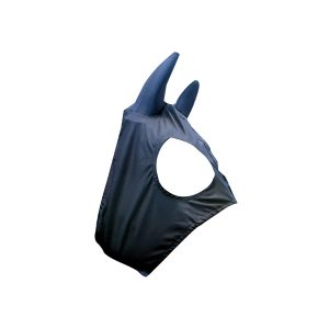 soundproof hood, blinkers, calmer, hoods