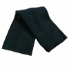 girth sleeve, girth sleeves, toweling sleeve, red girth sleeve, black girth sleeve,