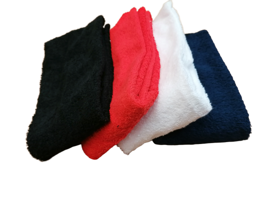 toweling, girth sleeves, sweat saver, comfort sleeve, comfort girth, toweling girth sleeve, racehorse, horse racing toweling