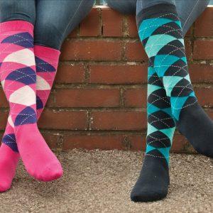 long socks, socks, rider, cmfort