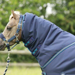 Premier Equine Pony Titan 200 Turnout, Premier Equine Titan Pony 200 turnout, PREMIER EQUINE, Titan 200, pony