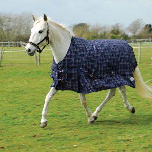 rhinegold, outdoor rug, Zeus, waterproof
