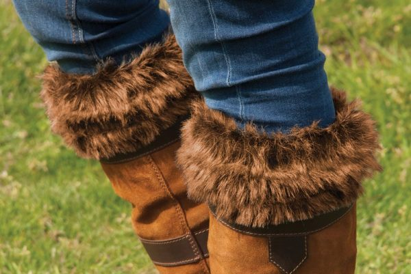 welly liner, boot liner, warm feet