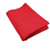 Stable rubbers, toweling, toweling stable rubbers, polish cloth, equestrian, show tools, red stable rubber, polish cloth,