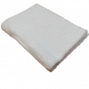 Stable rubbers, toweling, toweling stable rubbers, polish cloth, equestrian, show tools, white toweling, white stable rubber, polish cloth,