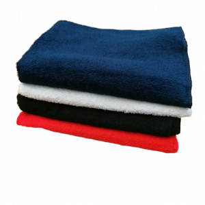 Stable rubbers, toweling, toweling stable rubbers, polish cloth, equestrian, show tolls,