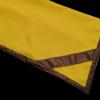 High Viz saddlecloth, saddle cloths, High Viz, High Visability
