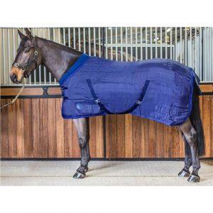 turmasters comfort quilt 100g, stablerug 100g, stable rug, comfort quilt, yearling rug,