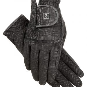 SSG Digital glove, SSG gloves, digital grip, breathable, horse riding, equestrian, competion glove, smart,