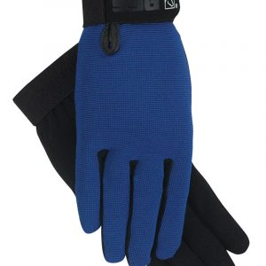 all-weather, ssg gloves, suede palm, lightweight, durable, washable, universal glove, horse racing, polo, horse riding,SSG All Weather Gloves offer comfort, style and durability, SSG All Weather Gloves