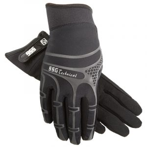 SSG technical, gloves, equine, horse riding, lightweight, breathable, summer,SSG Technical gloves