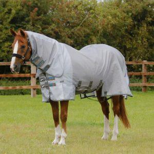 premier equine super lite fly sheet, fly sheet, super lite fly sheet, fly summer sheet, premier equine