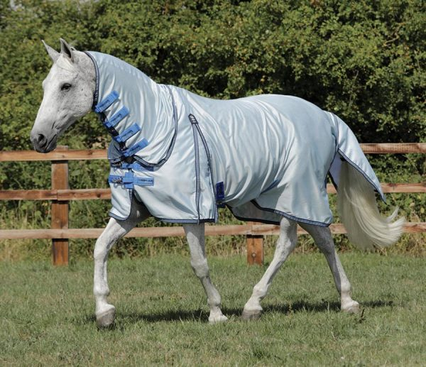 premier equine mesh air fly rug, mesh fly rug, premier equine, fly sheet, fly sheets, equine fly sheet, fly portection