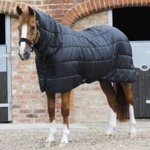 premier Equine combo rug liner